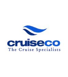 Cruiseco Gift Voucher