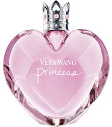 Vera Wang Princess 100ml Eau de Toilette
