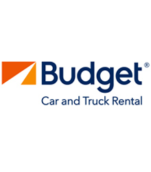 Budget Gift Certificate