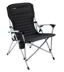 Caribee Crossover Folding Chair
