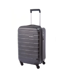 Samsonite Spin Trunk