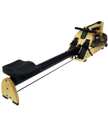 Water Rower A1 Rowing Machine
